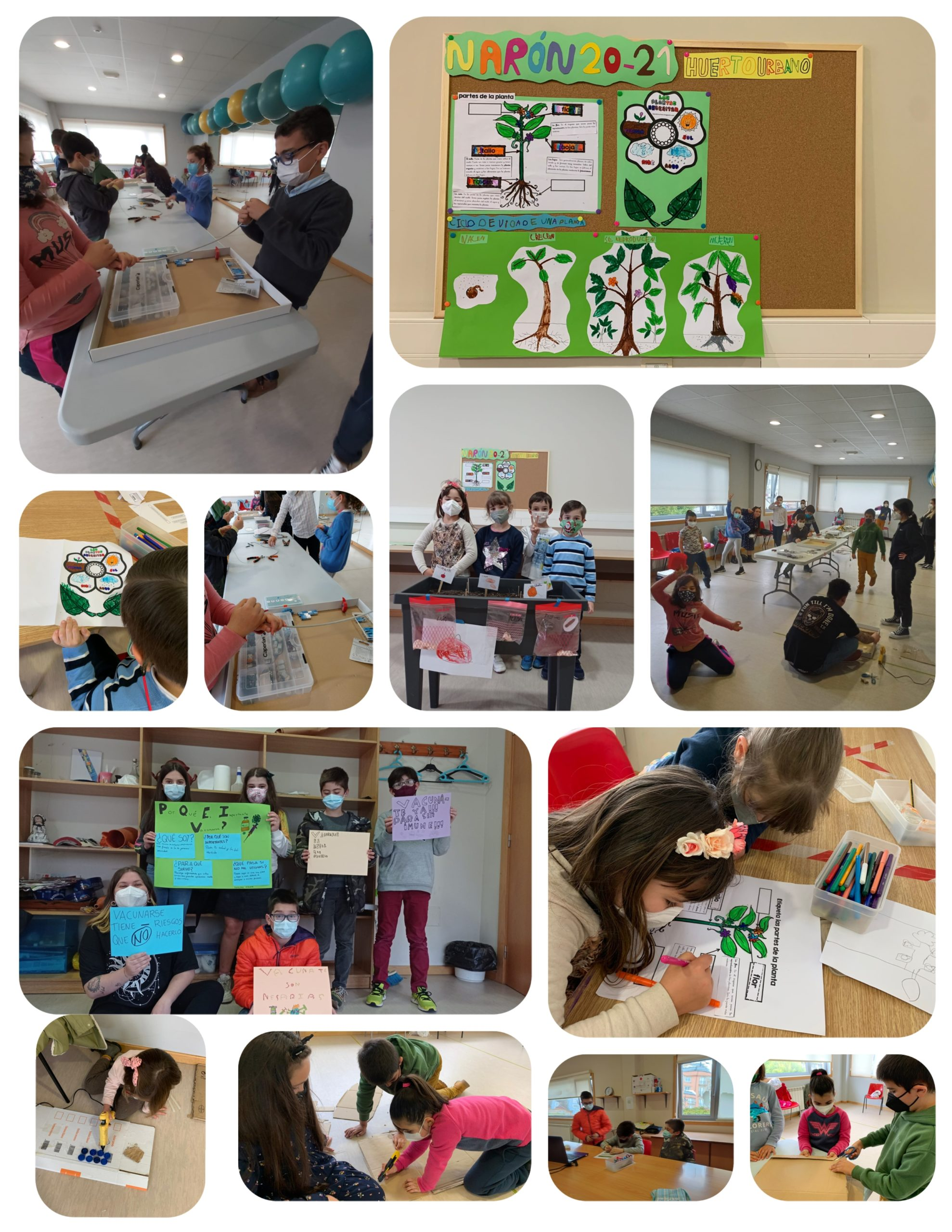Talleres collage15-05-21