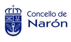 logo_ayto_naron